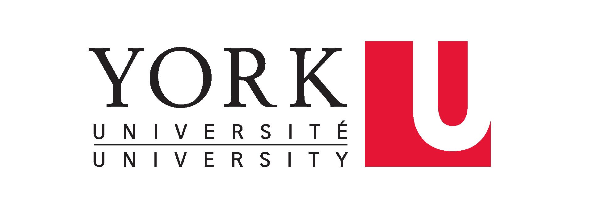 yorku-Logo