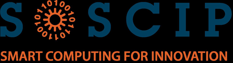 SOSCIP-Logo