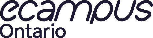 ecampus-logo