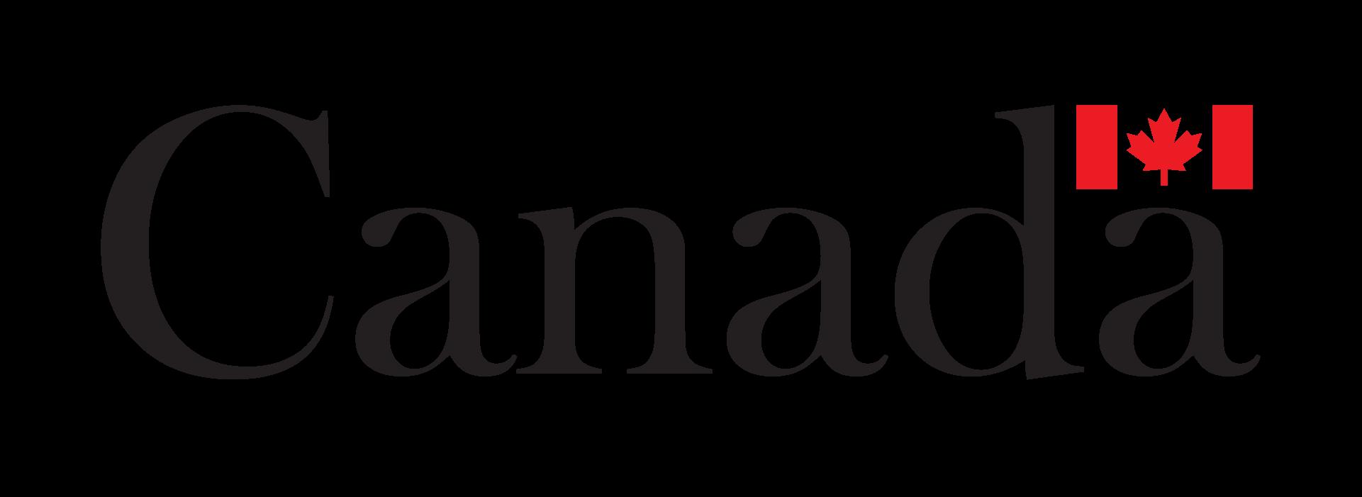 govt-canada-logo-full
