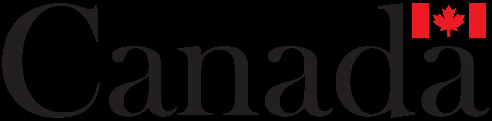 govt-canada-logo
