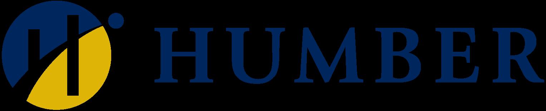 humber-Logo