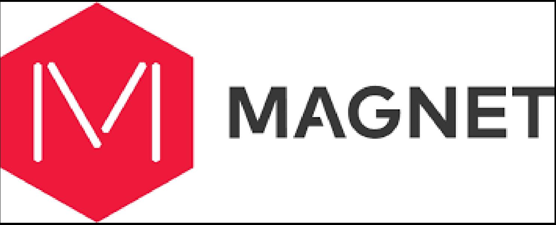 magnet-Logo