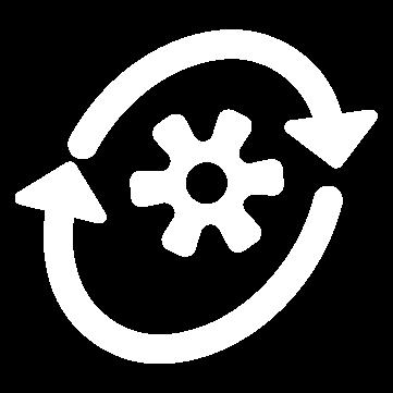 tocp-white-logo